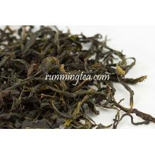 Imperial Xing Ren Xiang Phoenix Dancong Oolong Tee