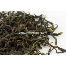 Императорский Син Рен Сян Феникс Данконгский чай Улун