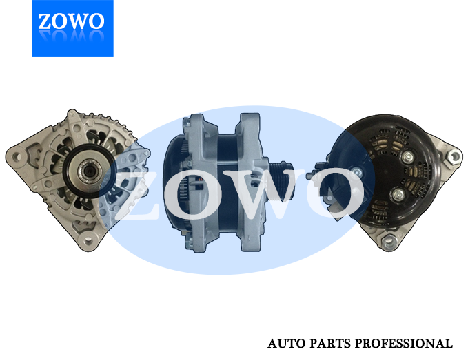 auto toyota accessories 1042106620