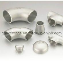 ABS Elbow 1.4301 Трубы из нержавеющей стали Fitttings