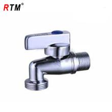 Torneira de água de alta qualidade / torneira