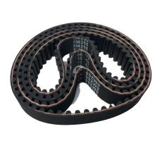 Industrielle Förderbänder 920-5gt Stahlseil endlose Zahnriemen