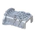 Aluminum Die Casting Shell Housing
