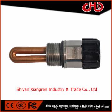 ISFDiesel Engine Coolant Heater Block Heater 5262804