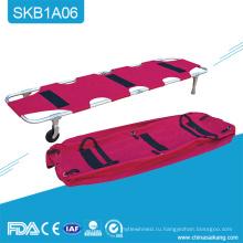 SKB1A06 ручной холст складывая Терпеливейший Растяжитель перехода