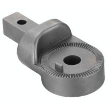 Bastidor de inversión de acero inoxidable personalizado OEM