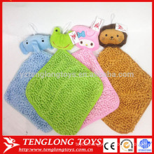 Cheap wholesale kitchen bathroom hand towels