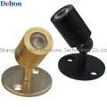 Luz de gabinete LED magnético rotatorio