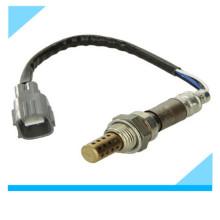 Denso 234-4261 Oxygen Sensor for Toyota