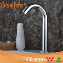 Bathroom Wash Basin Motion Sensor Faucet