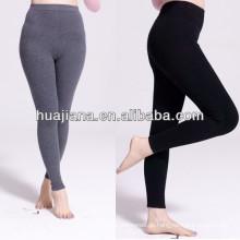 lift hip seamless 100% cashmere knit saia feminina legging