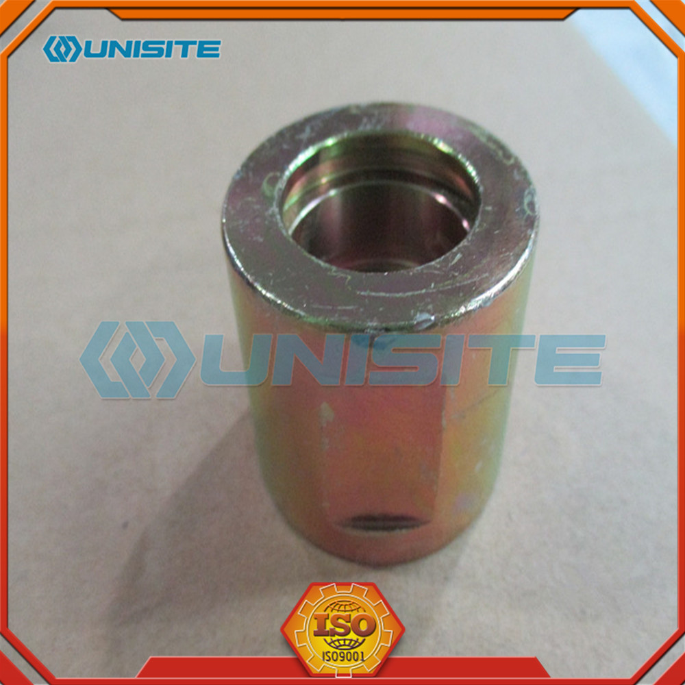 OEM Out Bushing Price