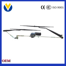 Kg-001 Windshield Overlapped Wiper Assembly for Bus
