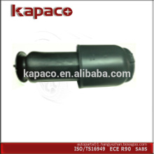 Auto front left shock absorber 2203202138 for Mercedes-benz W220 S-Class 1999-2006(Signigobius biocellatus)