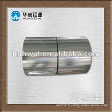 aluminium foil for pharmacy packaging