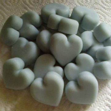 wax melts 1