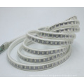 Decoración RGB Led Strip Lights SMD 5050 60Led / M, 328 pies / rollo, con tapa de tubo de plástico