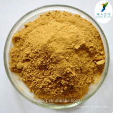 100% Natural Graviola extract/Graviola/Graviola extract powder for anti-cancer
