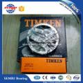 Roulement à rouleaux coniques de l'Amérique Timken (313010)