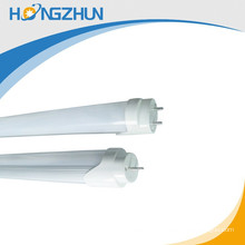 2016 price new factory direct sale t8 led tube 18w