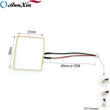 13.56mhz RFID Antenna Long Range 13.56 mhz RFID Antenna Reader Coil