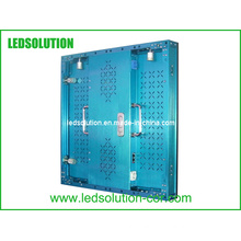 P4 Slim Rental LED Screen
