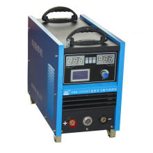IGBT Inverter Spatter-Free MIG / Mag máquina de soldadura
