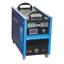 IGBT Inverter Spatter-Free MIG/Mag Welding Machine