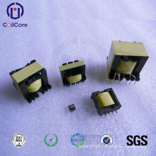 High Frequency Switch Power Transformer