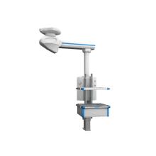Sistema de travagem pneumática NICU ICU medical pendants