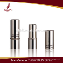 LI18-75 Alibaba China Wholesale lipstick tube empty lipstick tube