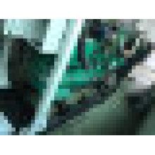 Générateur de gaz Cumkkk de 50kw à 50kw, générateur de biogaz, générateur de gaz naturel