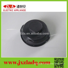 Garden tool parts Trimmer Line for grass trimmer