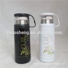 thermos flask thermos hip flask plastic thermos flask funky thermos flasks