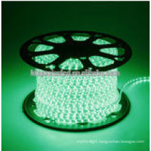 AC220V/110V Led Strip Light/Led Rope Light