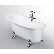 Утвержденная Cupc классическая ванна для когтей (JL624)