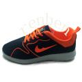 Hot New Men′s Fashion Sneaker Casual Shoes