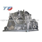 Brand New Oil Pump 15100-65020 for TOYOTA