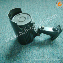 Aluminium alloy die-casting OEM ip camera