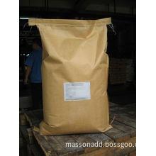 Cas 123-94-9 White Bakery Emulsifiers / Glycerol Monostearate Powder