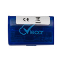 MINI ELM327 Interface Viecar 2.0 OBD2 Bluetooth