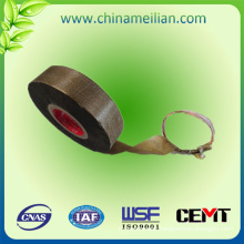 High Thermal Resistant Mica Tape for Motor