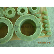 FRP or Gfrp or GRP Flanges for Corrosion Environment