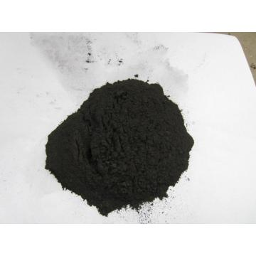 Iron powder reduced (99%) Fe iron