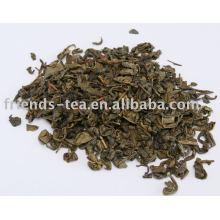 Gunpowder Green Tea (grade 4)