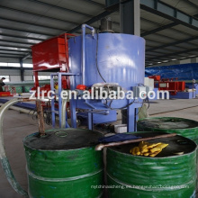 Exportador y fabricante de la máquina de bobina del filamento, máquina de bobina del tubo, máquina de bobina del filamento