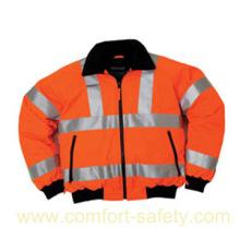 Safety Jacket (SJ05)