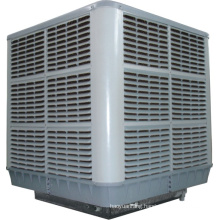 Economical Evaporative Air Cooler with CE