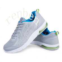 Hot Arriving Men′s Sneaker Shoes