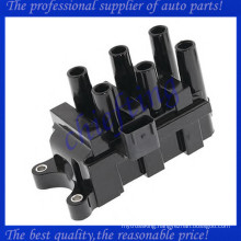 ZS372 GY07-18-100 5F2Z-12029-AD 5F2E-12029-AA 5F2E-12029-AB 1F2Z-12029-AC for ford ignition coil